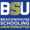 Beaconhouse Schooling Uninterrupted