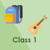 Class1