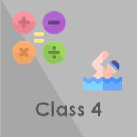 Class4logo