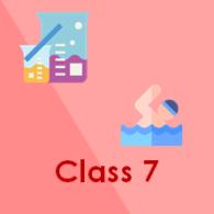Class7logo