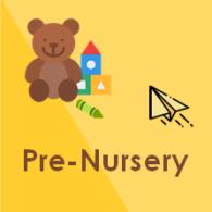Pre-Nur