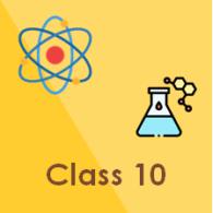 Class10logo