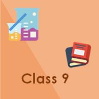 Class9logo