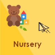 TNS nur logo